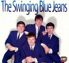 THE SWINGING BLUE JEANS Images13
