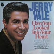 JERRY VALE Images20