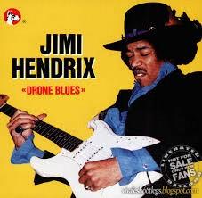 JIMI HENDRIX Images27