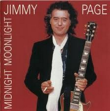 JIMMY PAGE Images28