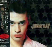 JIMMY RAY Images29