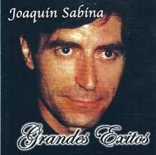 JOAQUIN SABINA Images34