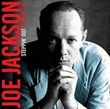JOE JACKSON Images38