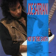 JOE SATRIANI Images39