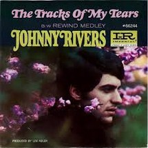 JOHNNY RIVERS Images58