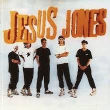 JONES JESUS Images59