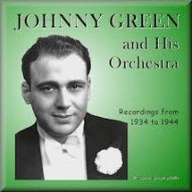 JOHNNY GREEN Images61