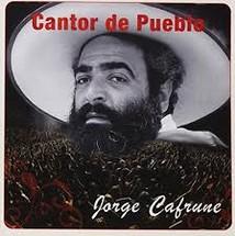 JORGE CAFRUNE Images64