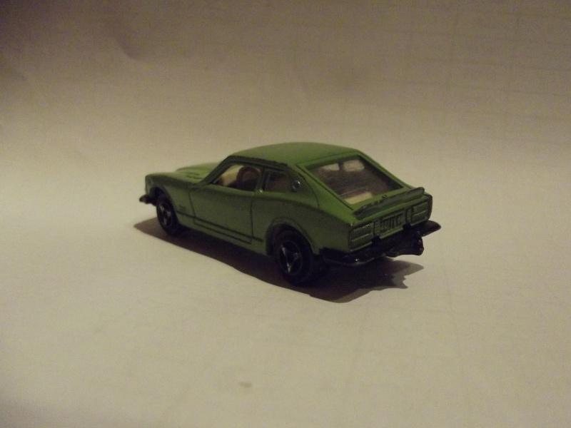 N°118 Datsun 260 Z   KIKO Dscf0914