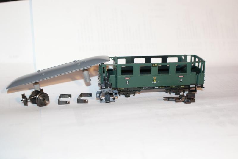 Windbergwagen überarbeitet Dsc06710