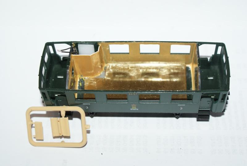 Windbergwagen überarbeitet Dsc06716