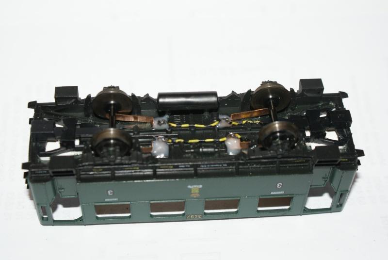 Windbergwagen überarbeitet Dsc06717