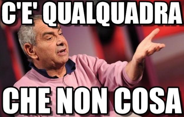Come interpretare annunci di vendita (in inglese) Qualqu10