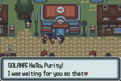 Purity~! Whip's Nuzlocke of Light Platinum~! - Page 2 25910