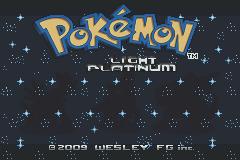 Purity~! Whip's Nuzlocke of Light Platinum~! - Page 2 310