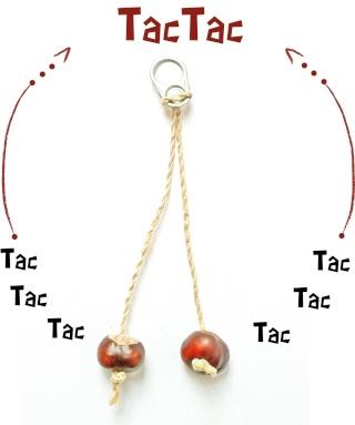 Tic Tac Tic Tac ...  Tac_ta10