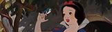 Blanche Neige et les Sept Nains (1937)