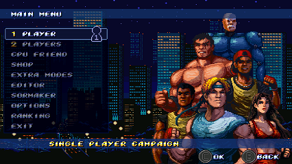 NEW- Streets of Rage Remake v5.2 Download and Info New_me10