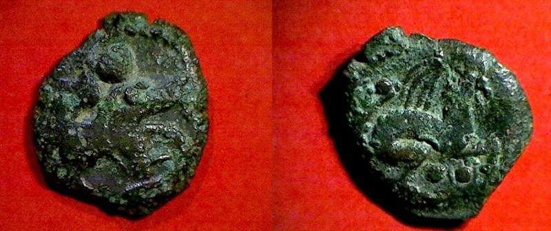 Les bronzes au loup chez les bituriges  Bit2b10
