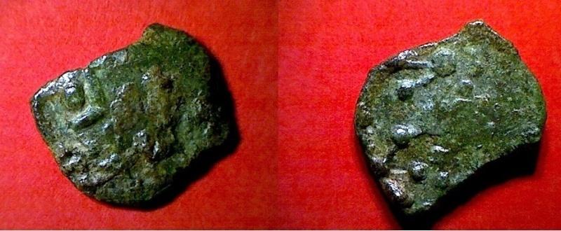 Les bronzes au loup chez les bituriges  Bit2h10