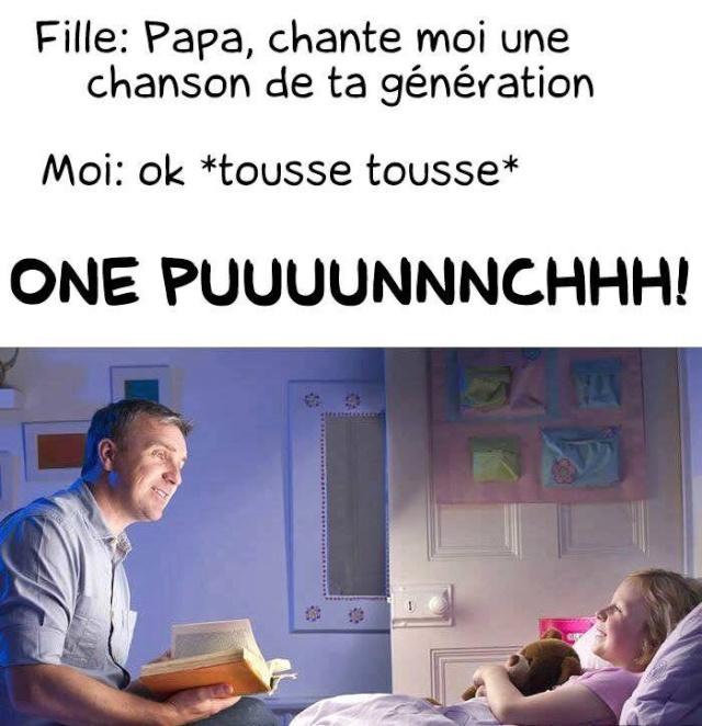 Les One-Punch Memes 12074510