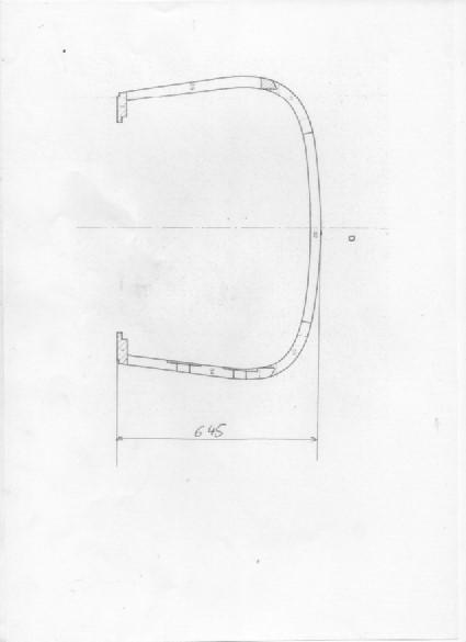 Documentation - Plans caisse Trefle Numyri10