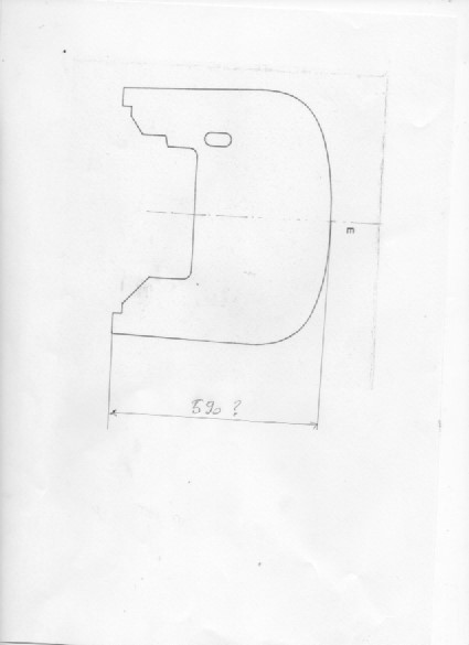 Documentation - Plans caisse Trefle Numyri11