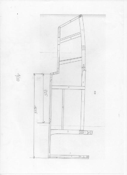 Documentation - Plans caisse Trefle Numyri12