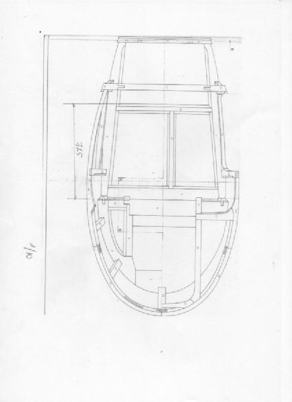 Documentation - Plans caisse Trefle Numyri13