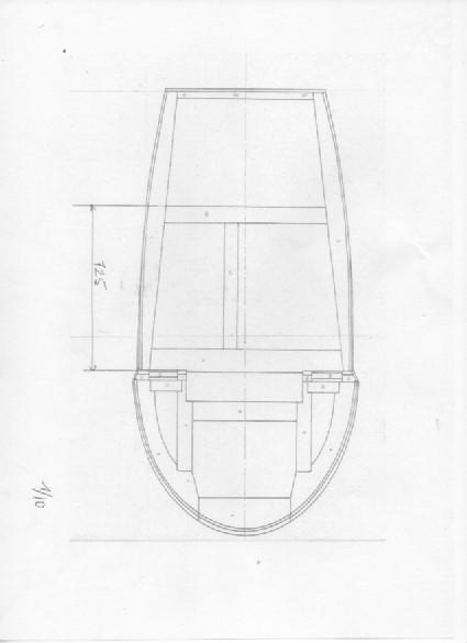 Documentation - Plans caisse Trefle Numyri14