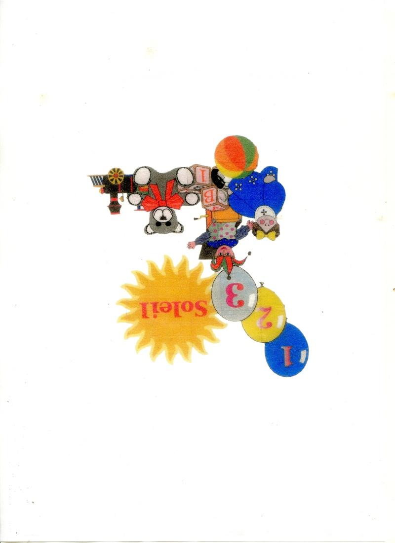 logo crèche Logo_c11