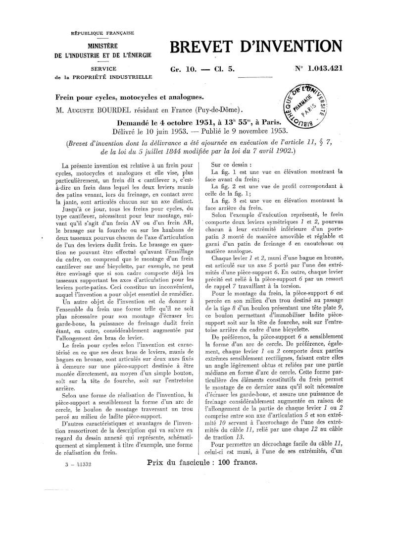 Gitane fédéral 1975 environ - Page 2 Fr_pat10