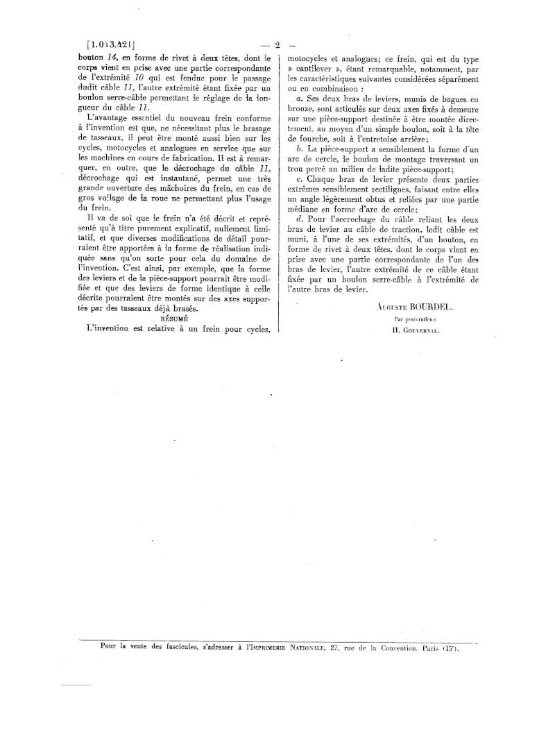 Gitane fédéral 1975 environ - Page 2 Fr_pat11