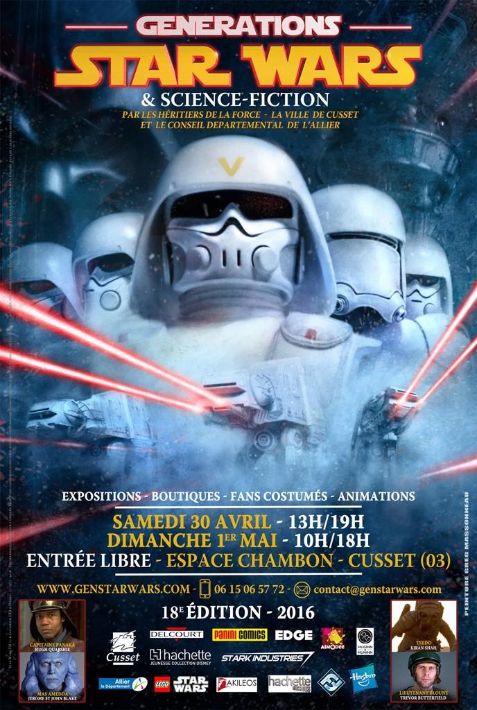 Retour sur Star Wars Cusset edition 2016 Sw201610