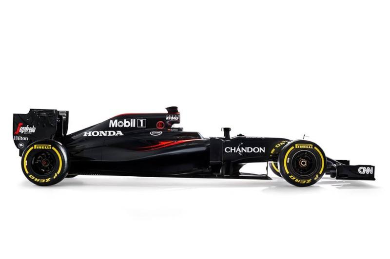 F1 2016 Mclare10