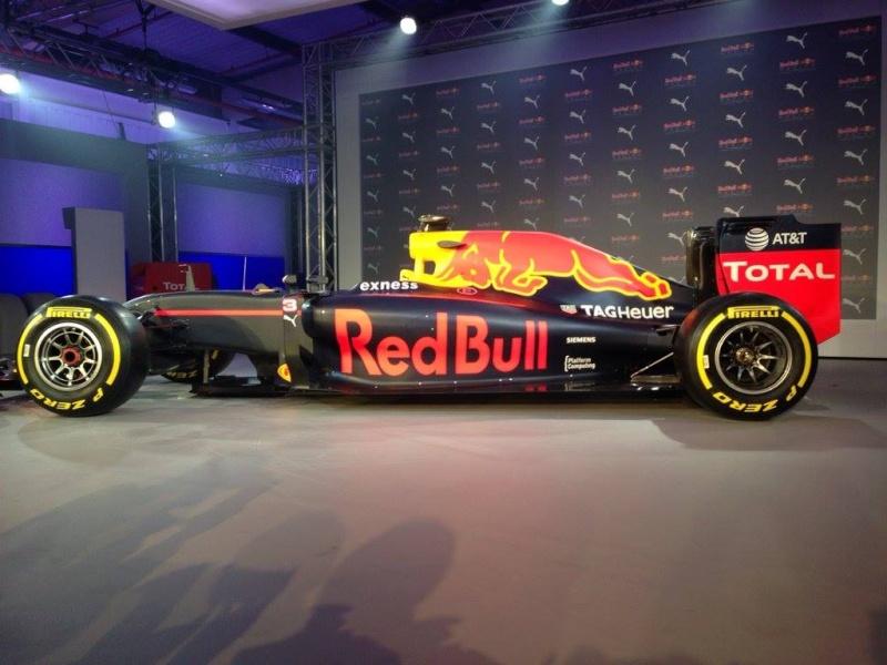 F1 2016 Redbul10