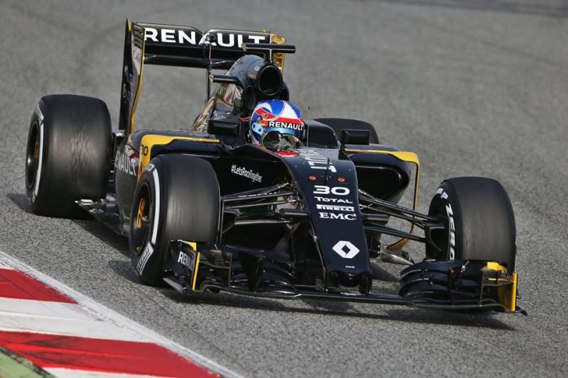 F1 2016 Renaul10