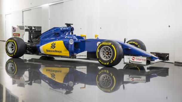 F1 2016 Sauber10