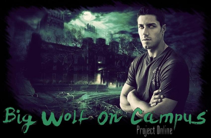 Bwoc project-online