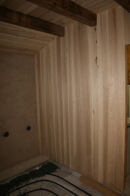 aménagement d'un cellier en cave a vin Img_5311