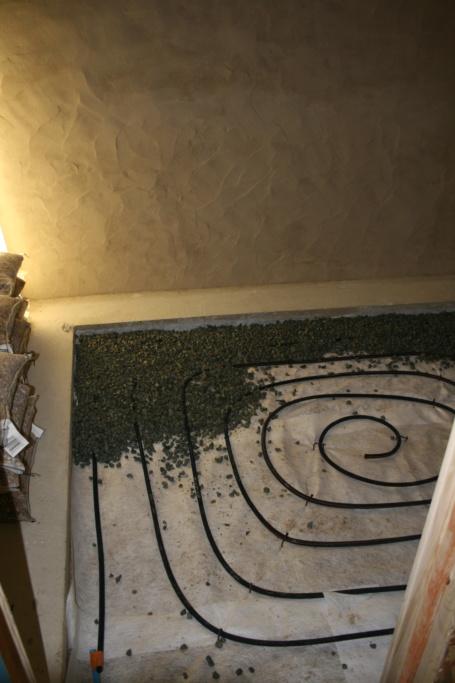 aménagement d'un cellier en cave a vin Img_5313