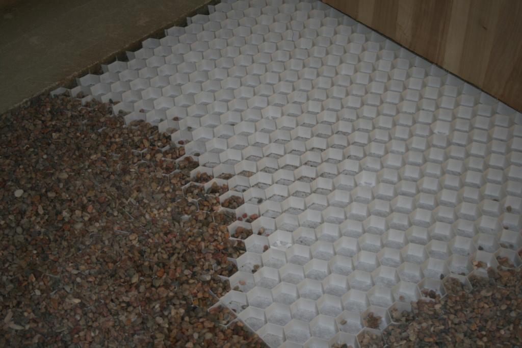 aménagement d'un cellier en cave a vin Img_5423