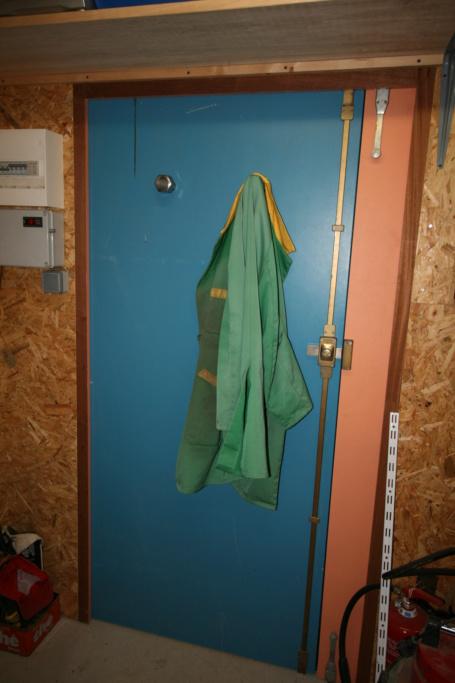 porte manteau pour l'atelier Img_5617