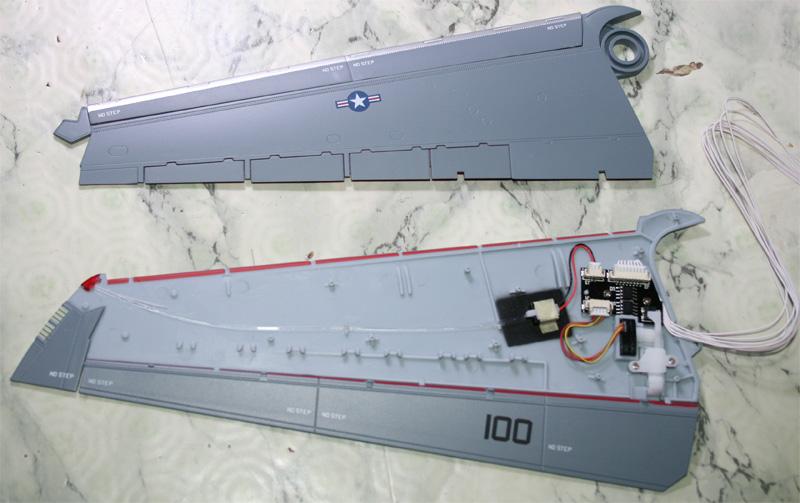tomcat - F-14 Tomcat Img_1611