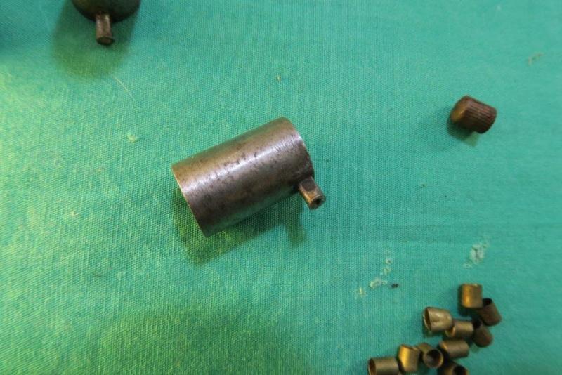 fabrication de cartouches a broche pour révolvers  Img_0226