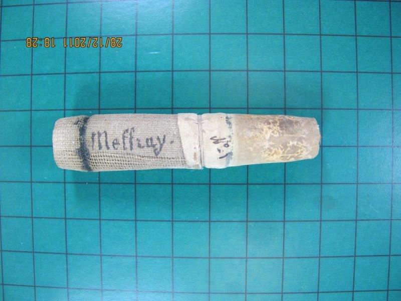 Collection de cartouches anciennes par Nato Img_0510