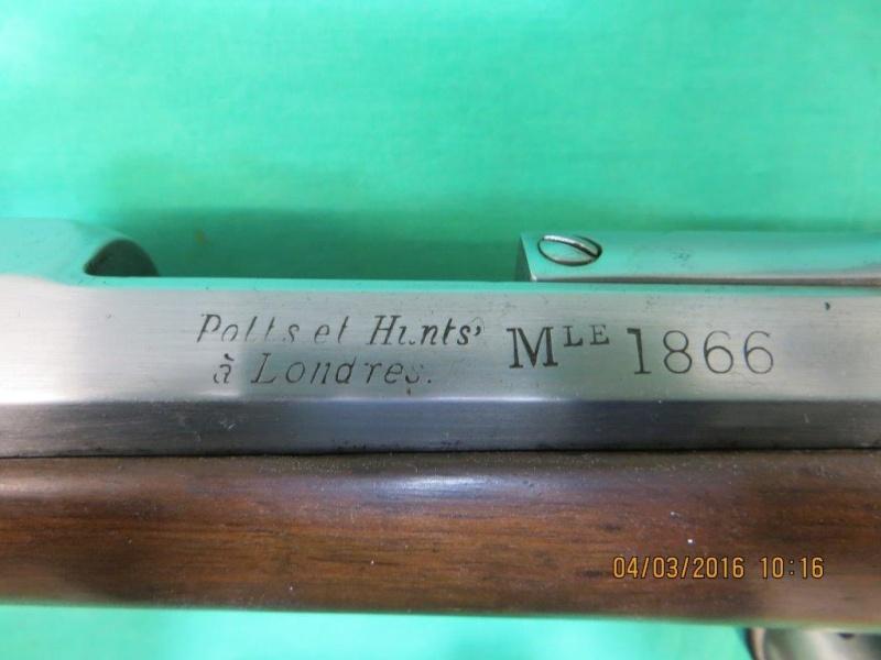 fusil chassepot du contrat initial ministère de la marine Img_3214