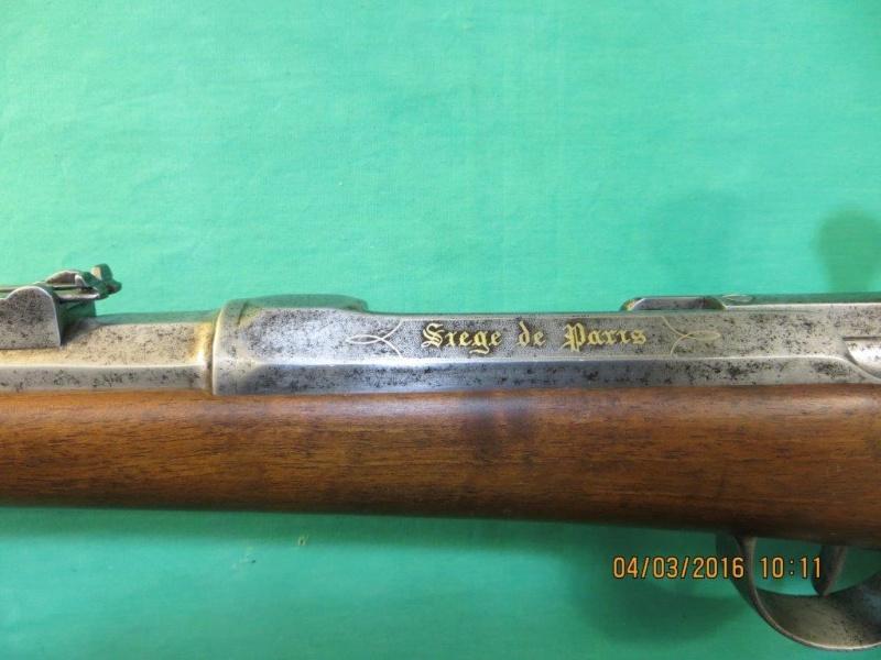 fusil chassepot du contrat initial ministère de la marine Img_3217