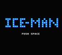 * MSX * LE STANDARD DU FUTUR  - Page 2 Iceman10