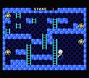 * MSX * LE STANDARD DU FUTUR  - Page 2 Iceman11